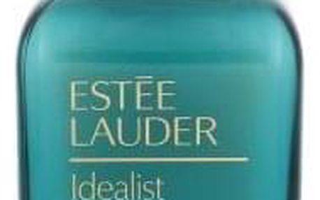 Estée Lauder Idealist Pore Minimizing Skin Refinisher 100 ml pleťové sérum pro ženy