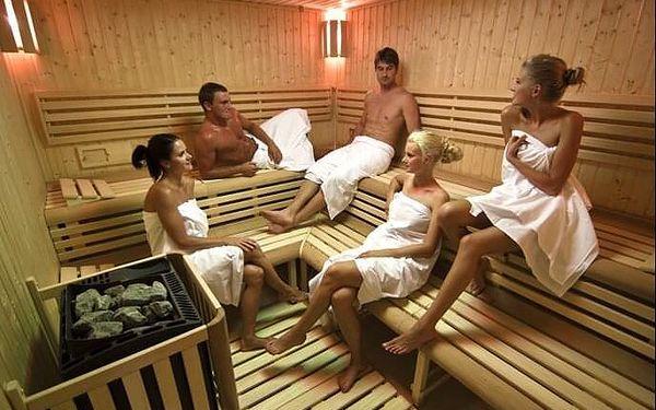 Golfový Klub Hluboká nad Vltavou