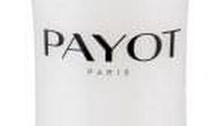 PAYOT Crème No2 Eau Lactée Micellaire 400 ml čisticí a zklidňující mléko tester pro ženy