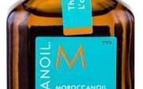 Moroccanoil Treatment 25 ml olej pro všechny typy vlasů pro ženy