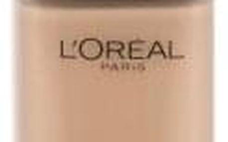 L´Oréal Paris Age Perfect 30 ml make-up pro omlazení a rozjasnění pleti pro ženy 180 Golden Beige