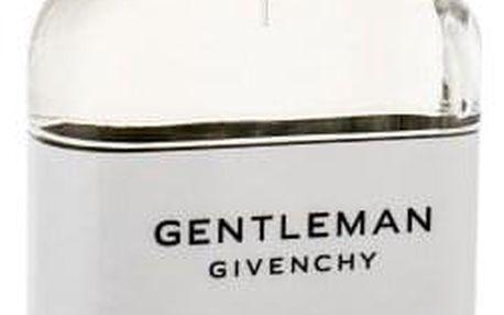 Givenchy Gentleman Cologne 100 ml toaletní voda pro muže