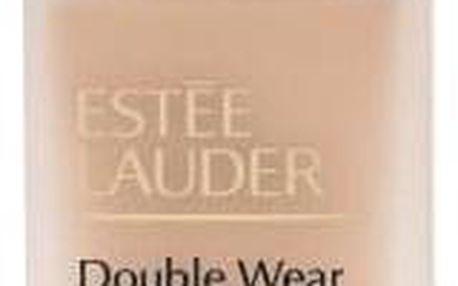 Estée Lauder Double Wear Nude SPF30 30 ml ultra lehký dlouhotrvající make-up pro ženy 2C1 Pure Beige
