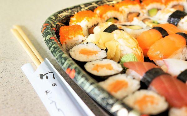 Sushi set 1 (28 ks)2