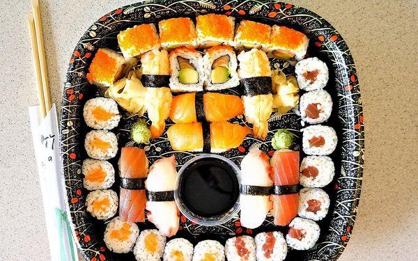 Sushi set 1 (28 ks)3
