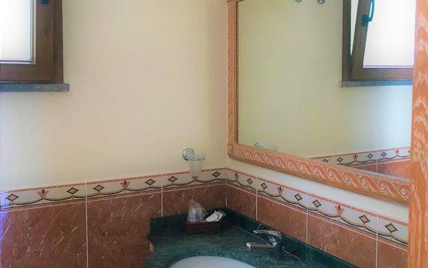Sardinie, Hotel Palmasera Village Resort - pobytový zájezd, Sardinie, letecky, polopenze3