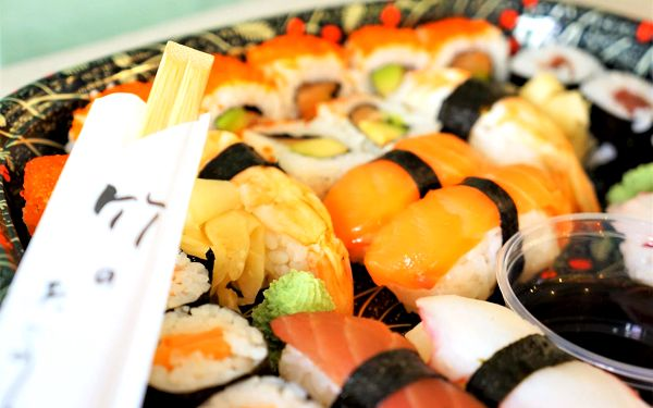 Sushi set 1 (28 ks)4