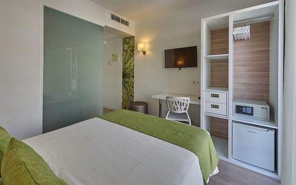 BQ Amfora Beach - adults only, Mallorca, Španělsko, Mallorca, letecky, snídaně v ceně4