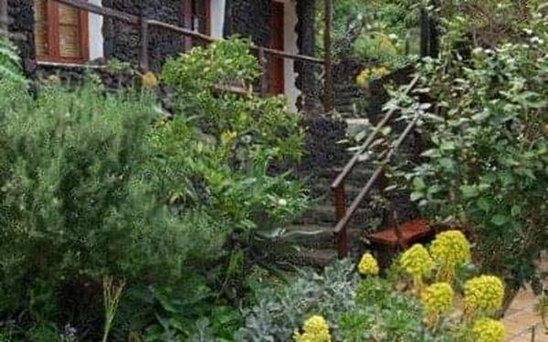 Casa Rural El Sitio