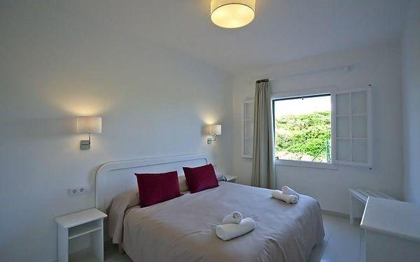 Carema Club Resort, Menorca, Španělsko, Menorca, letecky, bez stravy4