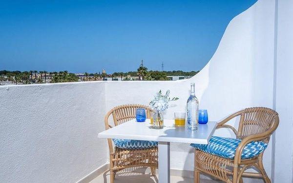Carema Beach Menorca, Menorca, Španělsko, Menorca, letecky, bez stravy5