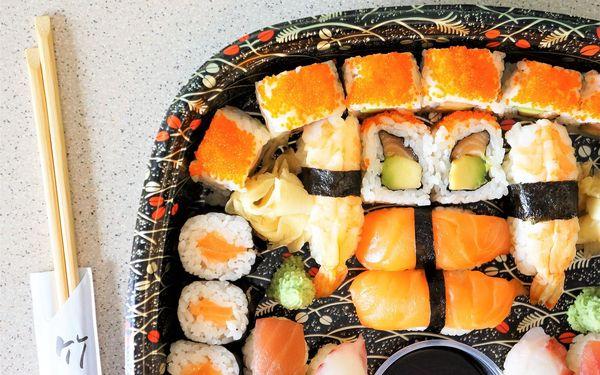 Sushi set 1 (28 ks)5