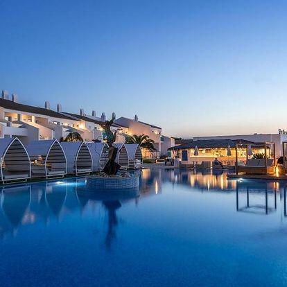 Baleárské ostrovy: Lago Resort Menorca - Casas del Lago Adults Only
