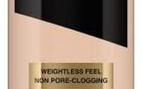 Max Factor Lasting Performance 35 ml jemný tekutý make-up pro ženy 101 Ivory Beige