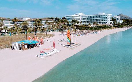 Baleárské ostrovy: Playa Esperanza Resort