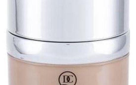 Dermacol Caviar Long Stay Make-Up & Corrector 30 ml makeup a korektor s kaviárem pro ženy 2 Fair