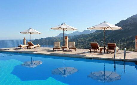 Baleárské ostrovy: Sa Pedrissa