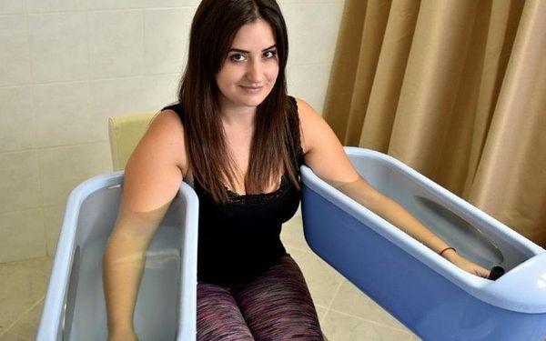 Léčebný Vital pobyt v hotelu Alexander, Bardejovské Kúpele, vlastní doprava, bez stravy3