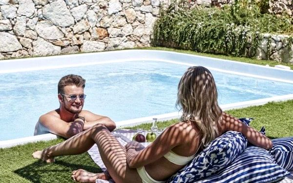 Esperides Resort & Spa, Kréta, Řecko, Kréta, letecky, polopenze2