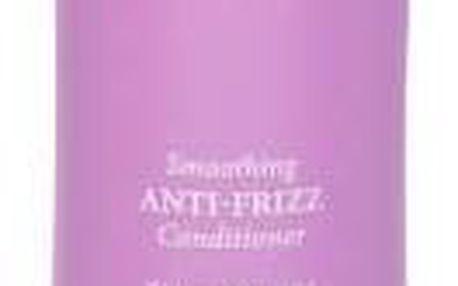 Alterna Caviar Anti-Aging Smoothing Anti-Frizz 250 ml kondicionér pro nepoddajné a krepatící se vlasy pro ženy