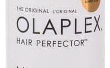 Olaplex Hair Perfector No. 3 250 ml balzám pro regeneraci vlasů a ochranu barvy pro ženy