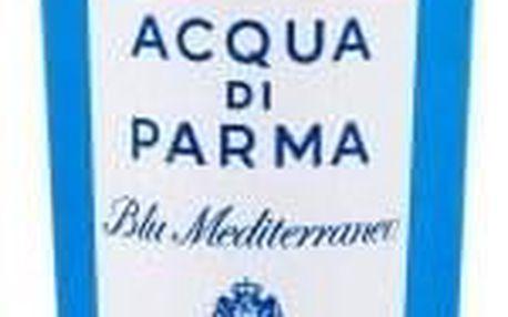 Acqua di Parma Blu Mediterraneo Bergamotto di Calabria 30 ml toaletní voda unisex