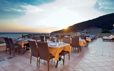 Odpočinek v Černé Hoře: pobyt se snídaní