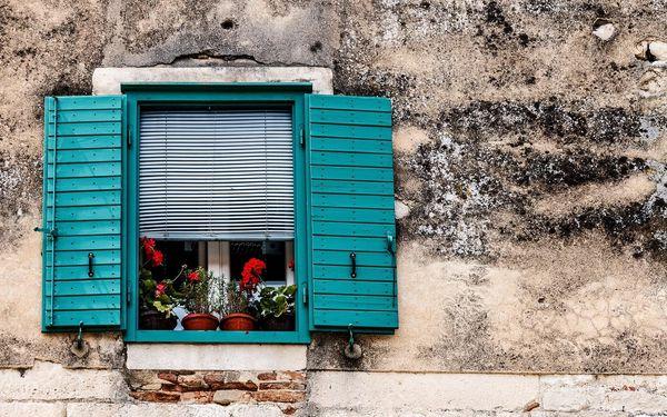 1denní víkendové koupání u moře na Istrii - LAST MINUTE | 1 osoba | 3 dny (0 nocí) | Pá 18. 6. – Ne 20. 6. 20212