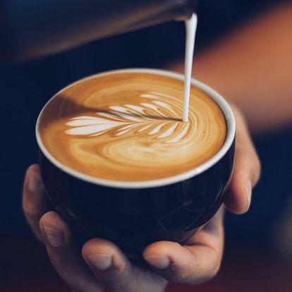 Baristické kurzy: 4, 8 i 14 hodin věnovaných kávě