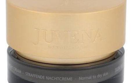 Juvena Skin Rejuvenate 50 ml liftingový noční krém pro normální a suchou pleť pro ženy