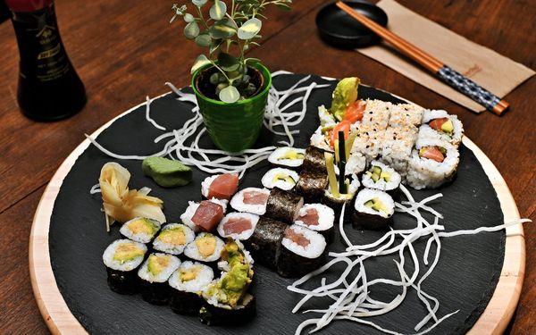 16 ks sushi3