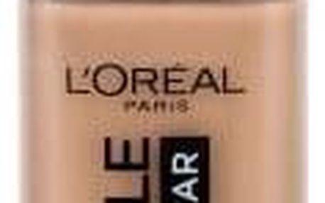 L´Oréal Paris Infallible 24H Fresh Wear 30 ml dlouhotrvající make-up pro ženy 220 Sand