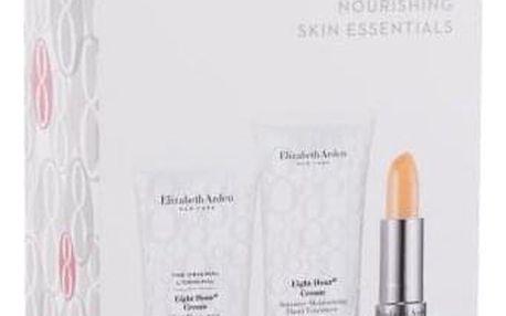 Elizabeth Arden Eight Hour® Cream Skin Protectant Nourishing Skin Essentials dárková kazeta dárková sada