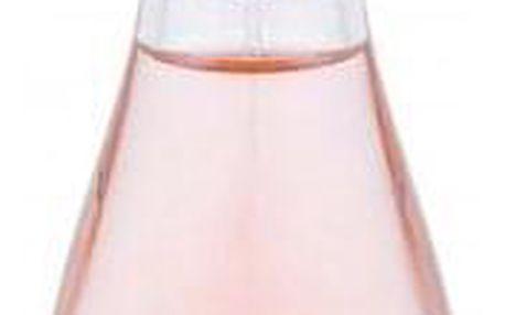 Christian Dior J´adore 40 ml vlasová mlha pro ženy