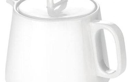 Tescoma Konvice na čaj GUSTITO, 1,2 l