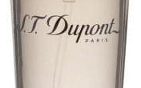 S.T. Dupont Pour Femme 30 ml parfémovaná voda pro ženy