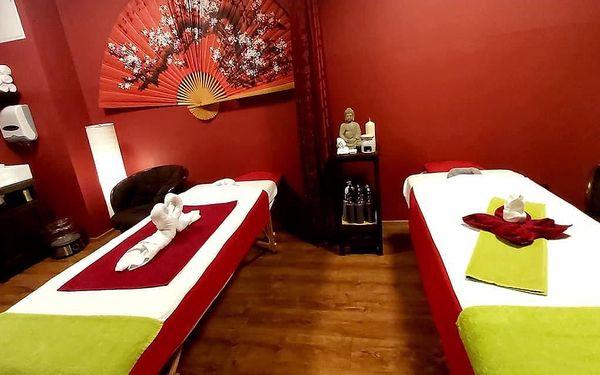 Bali masáž pro jednoho2