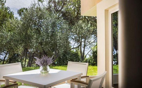 VALAMAR BELLEVUE Resort, Chorvatsko, Istrie, Rabac, Istrie, vlastní doprava, all inclusive4