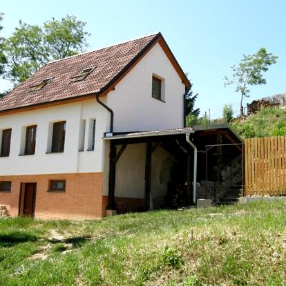 Hodonín, Jihomoravský kraj: Vinný sklep Kovárna