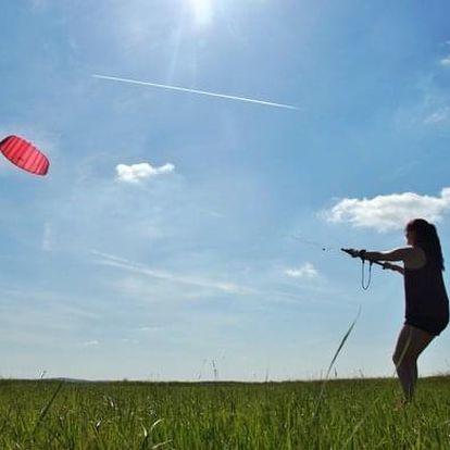 Kurz pro začátečníky: Jak na landkiting? (Praha a okolí)