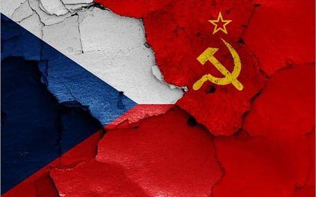 Muzeum komunismu, studené války a protiatomový bunkr
