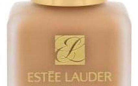 Estée Lauder Double Wear Stay In Place SPF10 30 ml dlouhotrvající makeup pro ženy 4N1 Shell Beige