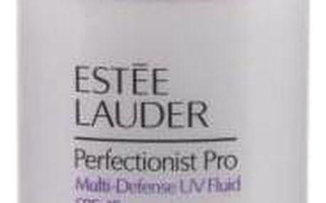 Estée Lauder Perfectionist Pro SPF45 30 ml ochranný pleťový fluid pro ženy
