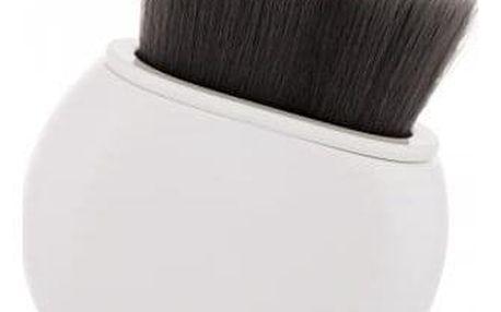 Guerlain L´Essentiel Retractable 1 ks kosmetický štětec na make-up pro ženy