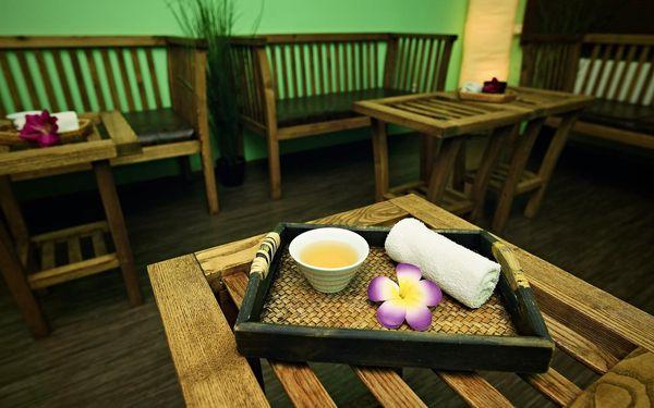 70min. relax s masáží dle výběru4