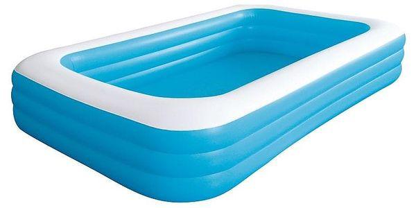 MASTER 10184 Giant 3 Pool 305 x 183 cm