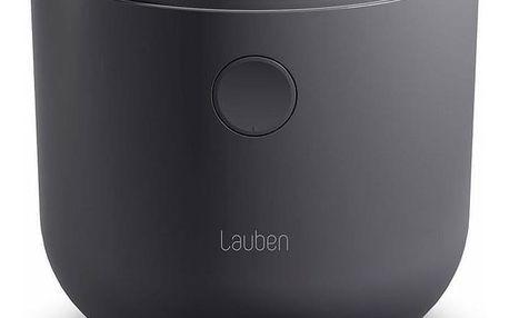 Lauben Low Sugar Rice Cooker 1500AT