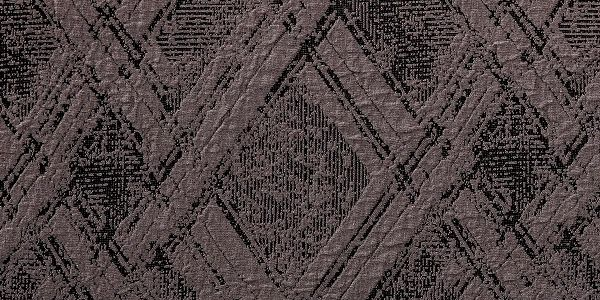 4Home Multielastický potah na křeslo Comfort Plus šedá, 70 - 110 cm, 70 - 110 cm3