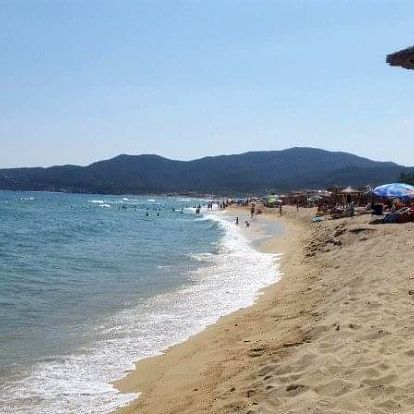 Řecko - Řecko - pevnina letecky na 11-12 dnů, snídaně v ceně