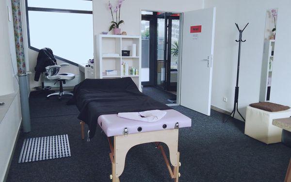 30minutová relaxační masáž zad a šíje2
